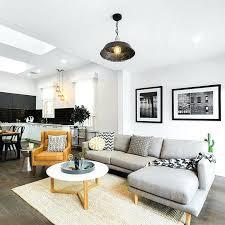 interior design ideas small living room small living room furniture layout ideas furniture ideas