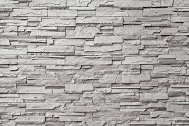 Interior Texture Modern Stone Wall Texture N In Decorating