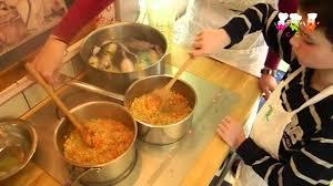 cours cuisine crocochefs cours de cuisine parents enfants à partir de 5 ans