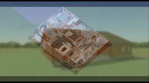 custom plan wausau homes moberly kinyon dream home youtube