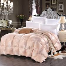 Oversized King Comforters And Quilts Clean Down Comforter Oversized King Good Down Comforter