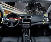 1997 Nissan Sentra Interior Compare Prices On Nissan Sentra 02 Online Shopping Buy Low Price