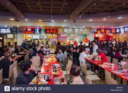 Courts Furniture Store In Queens New York by Kids Food Court Stock Photos U0026 Kids Food Court Stock Images Alamy