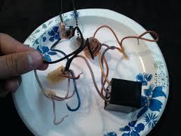 4 wire fan switch diagram 4 wire ceiling fan switch wiring diagram