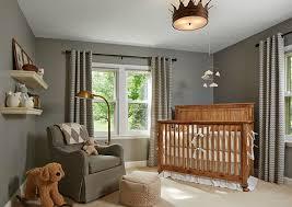 Best Boy Baby Rooms Images On Pinterest Nursery Ideas - Nursery interior design ideas