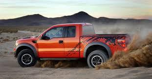 Ford Raptor Svt Truck - 2010 ford f 150 svt raptor news reviews msrp ratings with