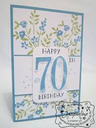 15 best number of years images on pinterest birthday cards