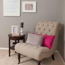 Side Chairs For Bedroom by Bedroom Awesome Cheap Bedroom Chairs For Bedroom Furniture Ideas