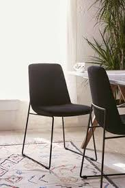 West Elm Lounge Chair Origami Upholstered Lounge Chair West Elm Furniture Seating