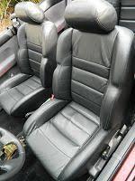 siege auto bmw rénovation cuir cobra bmw m3 e36 sofolk renovation cuir