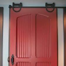 Barn Wood Doors For Sale Barn Door Hardware Buy Online From The Original Hardware Company