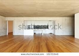 Hardwood Floor Kitchen Parquet Floor Stock Images Royalty Free Images U0026 Vectors