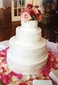 12 best ideas images on pinterest walmart wedding cake wedding