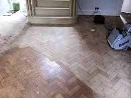 wooden floor renovations transform your wood floors parquet