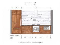 Standard Kitchen Wall Cabinet Height Upper Kitchen Cabinet Yeo Lab Com