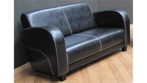 2er sofa mit schlaffunktion schlafsofa 2er haus mobel onux kunstleder schlafsofa sofa