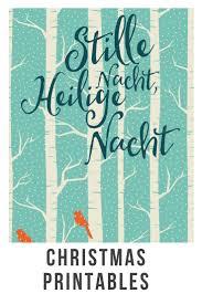 free christmas printables christian art pinterest free