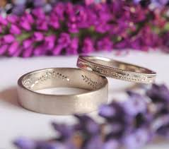 marriage rings images Why not have wedding rings as unique as your marriage with jpg