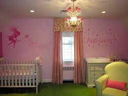 Nice Room Theme Fairy Bedroom Decorating Ideas 1000 Ideas About Fairy Theme Room