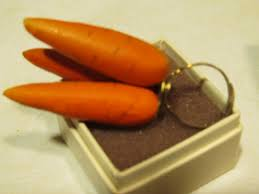carrot ring hospitality looks can be deceiving