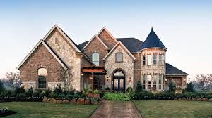 home design by houston hammond sienna plantation village of sawmill lake the plaza the