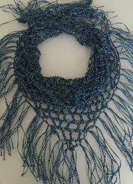 first post u2013 free scarf pattern yarns scarves and lace patterns