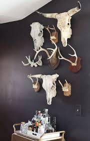 Home Decor West Columbia Sc 96 Best Boys Room Images On Pinterest Bedroom Ideas Big Boy
