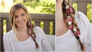 summer hair accessories diy summer hair accessories