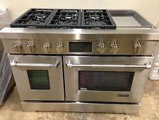 Jennaire Cooktop Jenn Air Ranges And Stoves Ebay
