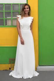 robe mari e laporte créatrice robes de mariées