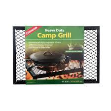 Backyard Grill Walmart by Napoleon Tq285x Rd A Travel Q On Scissor Cart Walmart Com