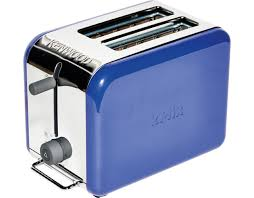 Kenwood Kmix Toaster Blue Review 4 New Pop Up Toasters Her World