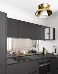 o acheter sa cuisine o acheter sa cuisine fabulous construire sa cuisine en ligne chez