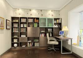 Modern Home Interior by Ideas For A Study Room 12266