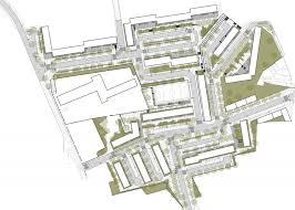 Site Floor Plan 231 Best Architecture Plans Floor Plans Site Plans Images On