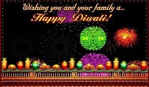 diwali is here 123greetings newsletter