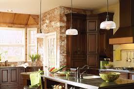height pendant lighting over kitchen island u2014 home design blog