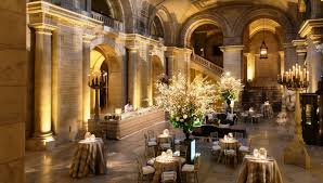 Event Interior Design Your Event The New York Public Library