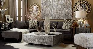 silver living room furniture luxury silver living room furniture ideas furniture gallery image