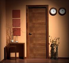 home depot solid wood interior doors furniture marvelous solid wood interior doors white home depot