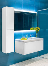 bathroom design software reviews bathroom splashbacks shower screens wathaurong glass ocean blue