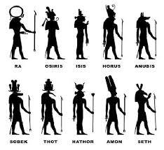 best 25 egyptian symbols ideas on pinterest egyptian tattoo