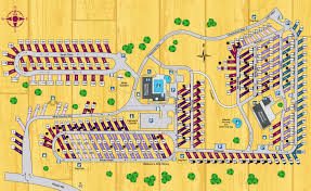 California Wine Country Map Wine Country Rv Resort Find Campgrounds Near Paso Robles