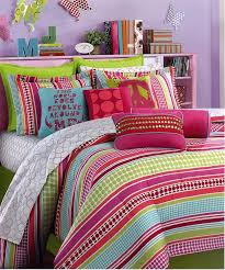 Teen Bedding And Bedding Sets by 54 Best Kid U0026 Teen Bedding Images On Pinterest 3 Piece Bed