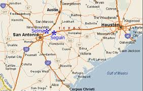 selma map south rv superstore location map