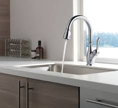 what is the best kitchen faucet 5 best kitchen faucets for any budget imagineer remodeling