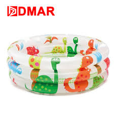 Inflatable Pool Target Online Get Cheap Inflatable Pools Kids Aliexpress Com Alibaba Group