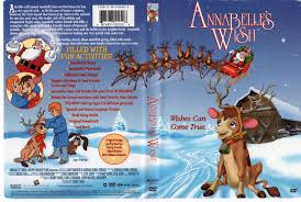 annabelle s wish for free online 123movies