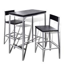 bartisch küche bartische bartisch sets wayfair de