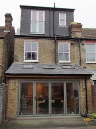 3 bedroom house extension ideas